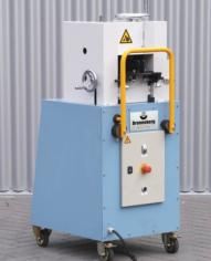 Máquina Pelacable Bronneberg Kab-90