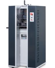 Máquina Pelacable Bronneberg Kab-X