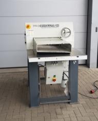 Maquina Pelacables usada Pecher PR3